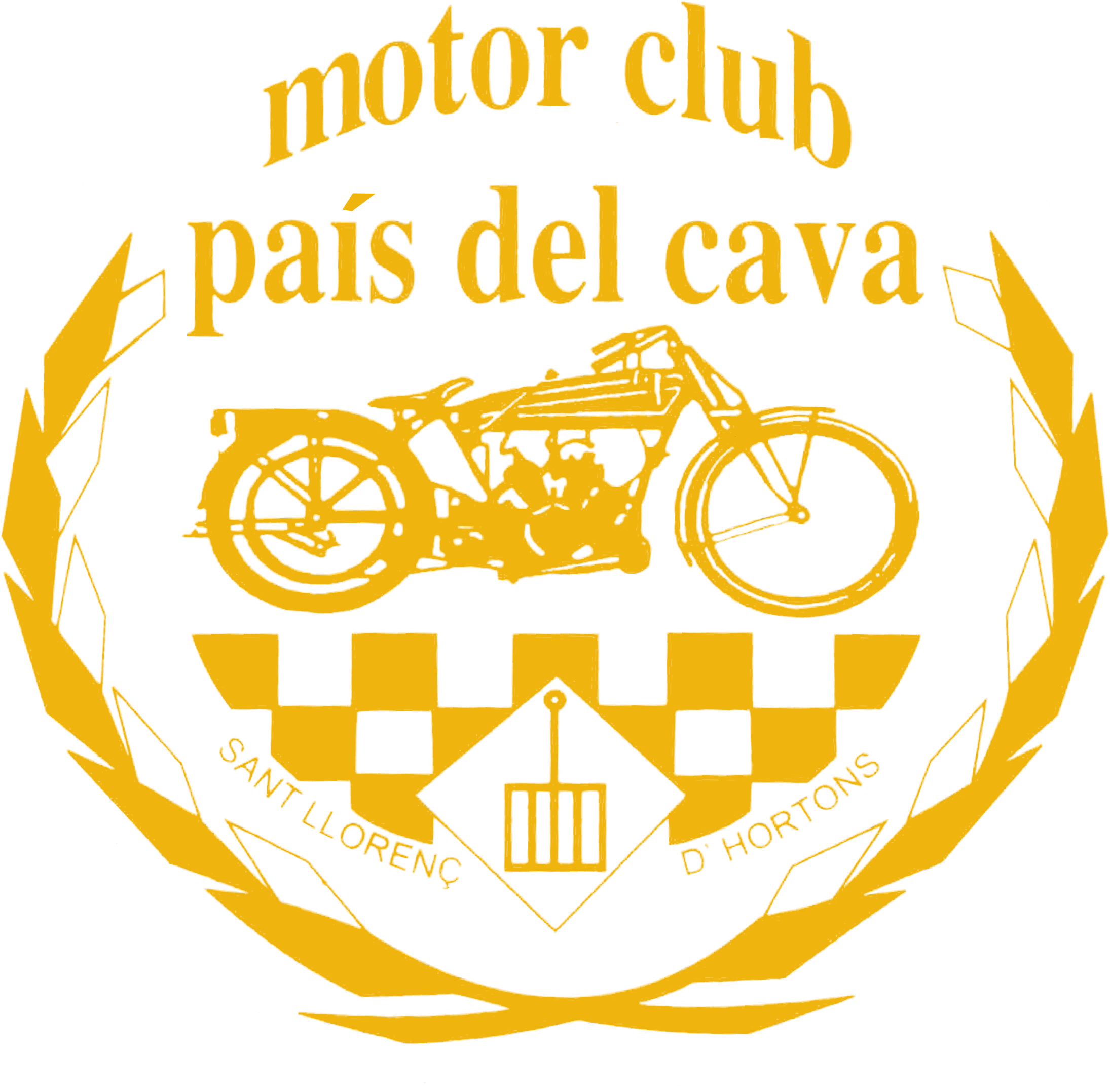 Motor Club País del Cava